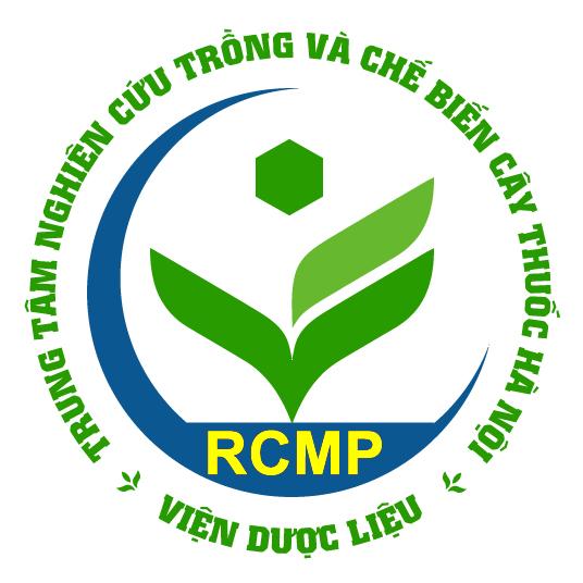 Quyết định Số: 0212/2014/QĐ-BKHCN-TTHN