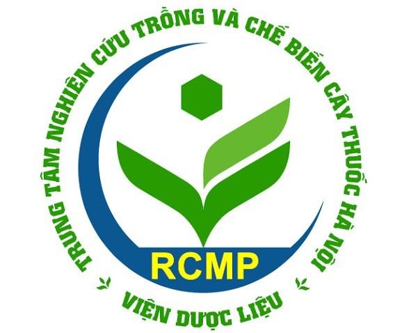 Thành tựu nổi bật về NCKH-CN của Trung tâm